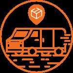 Delivery Platform