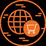 Multi-Channel Commerce